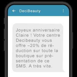 SMS_anniversaire