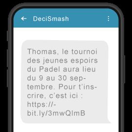 SMS_evenement