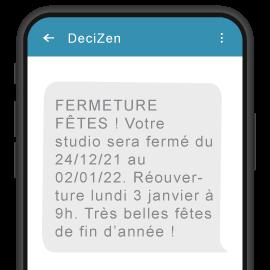 SMS_information
