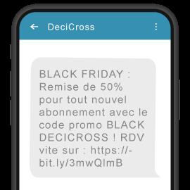 SMS_promo