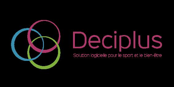Picture of Team Deciplus